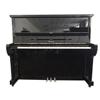 ATLAS钢琴